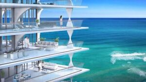 Want to Invest in Sunny Florida Real Estate But Not Sure How?