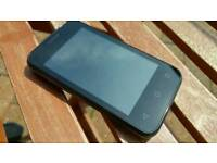 Vodafone mini mobile phone