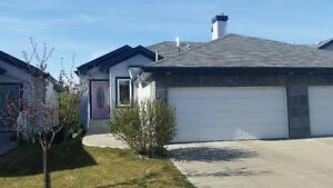 Adult Bungalow Millcreek Ravine !!!