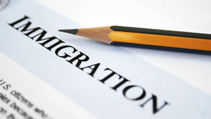 New-Can Immigration
