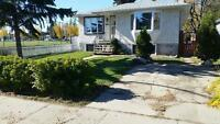 Priced To SALE!!! Raised Bungalow with 2 Kitchens!!!