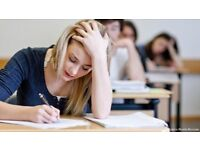 Need Help? Essay,Assignment,Coursework,Dissertations,Thesis,Nursing,Engineering,Proofreading,HND,IT,
