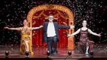 Ira Glass - Sydney Opera House - 2 tickets - 18 Jul Sydney City Inner Sydney Preview