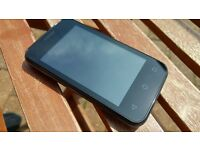 Vodafone VFD200 Smart First Mobile Phone - Unlocked to ALL networks. Cheap Bargain!