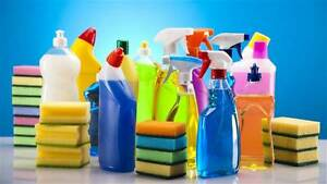 Cleaning Services For Realtors,Commercial, Contractors, Painters