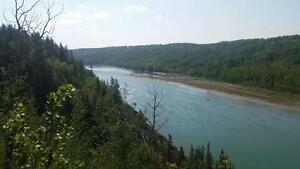 N. Saskatchewan River Views !!! Edmonton Edmonton Area image 2
