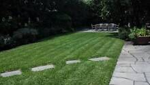 Lawn Mowing and Garden Maintenance Hughesdale Monash Area Preview
