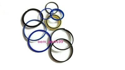 Jcb Dipper Ram Cyl Seal Kit 60mm Rod X 100mm Cyl Part No 99100130
