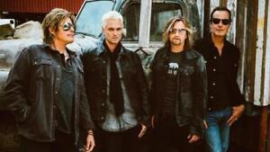 Stone Temple Pilots Tickets - Cheaper Seats Than Other Ticket Sites, And We Are Canadian Owned!