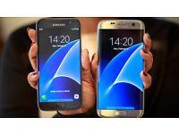 Samsung galaxy s6/s7 s6 edge/s7 edge wanted