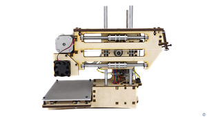 3d printer help needed willing to $$$ to set it up