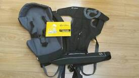 Cybex first.go 6 position baby carrier