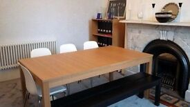 Office / Desk Space / Film & Photography £11 per day Liverpool