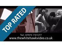 Freelance Videographer, Cameraman, Cinematographer | Film Maker | Events