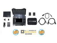 SmallHD 502 Production Kit MON-KIT1
