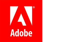 complete Adobe Creative Suite 5 Master wanted in disc format