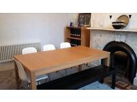 Work Space / Desk / Meeting Venue or Group Rehearsal Space £11 per day Liverpool