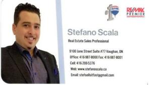 First Time Home Buyer Currently Renting? I'm your Realtor