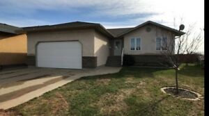 House for Sale in Grand Coulee