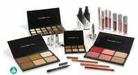 Brand New Direct Sales Company In Canada- Become a beauty guide