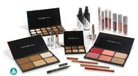 Brand New Direct Sales Company In Canada-Become a Beauty Guide