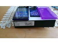 SONY XPERIA M2 BOXED UNLOCKED