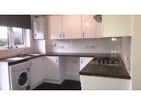 Modern 2 bed in the green and residential area of South Ealing, W5