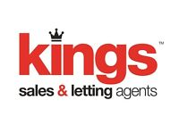 Lettings Negotiator/ General Office Assistant