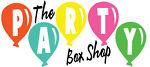 The Party Box Shop