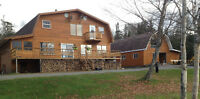 131 Beaver Pond Rd, George's Lake-Perry Butt-NL Island Realty