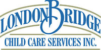 Permanent Child Care Centre Cook Needed - 35 hrs/wk