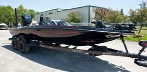 Power Poles | ⛵ Boats & Watercrafts for Sale in Ontario