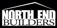 Foundation Crack Repair by North End Builders