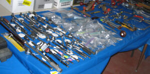 Man, this is a Big Tool Sale, Again!
