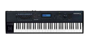 Kurzweil PC3 - 76 weighted Key Synthesizer and Master Keyboard