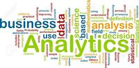 Business Analyst (BA) Training & 100% Placement Support @ 55/h