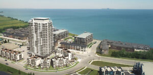 ODYSSEY CONDOS &TOWNS IN GRIMSBY- VIP SALES EVENT!