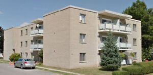 Great Northend St.Catharines Location - Two bedroom