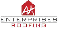 Experienced Shinglers, Roofers and Laborers Needed