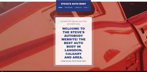 Shockview Technologies - Calgary's Affordable IT Solution