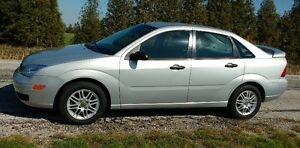 coupe hatchback other body type sedan wagon find great deals on used and new cars trucks in. Black Bedroom Furniture Sets. Home Design Ideas