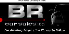 image for 2011 MINI Countryman 2.0 Cooper D 5dr SUV Diesel Automatic