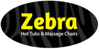 Qualified service technician to help repair and deliver hot tubs