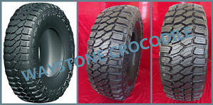 "33"" MT tire SALE!! 33x12.50 R20&18 MT tires ONLY $1099 set of 4!"