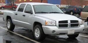 N Original Quality Parts Dodge Dakota 2005 2006 2007 2008 2009 2