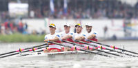 Rowing Coaches Wanted