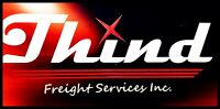 Truck Driver: Need A-Z Drivers or Owner Opporators
