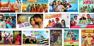 Afghan iptv Channels live local TV Free Trial