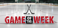 WINTER MENS HOCKEY LEAGUE, SIGN UP NOW!!!!