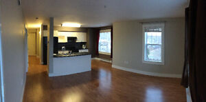 Beautiful Downtown Dartmouth 2 Bedroom Open Concept Apartment